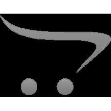 Minibus Driver Handbook  (RRP - £6.00)